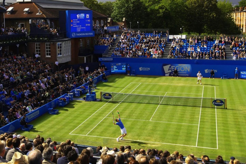396d6f6af8 AEGON Tennis Championships Tickets
