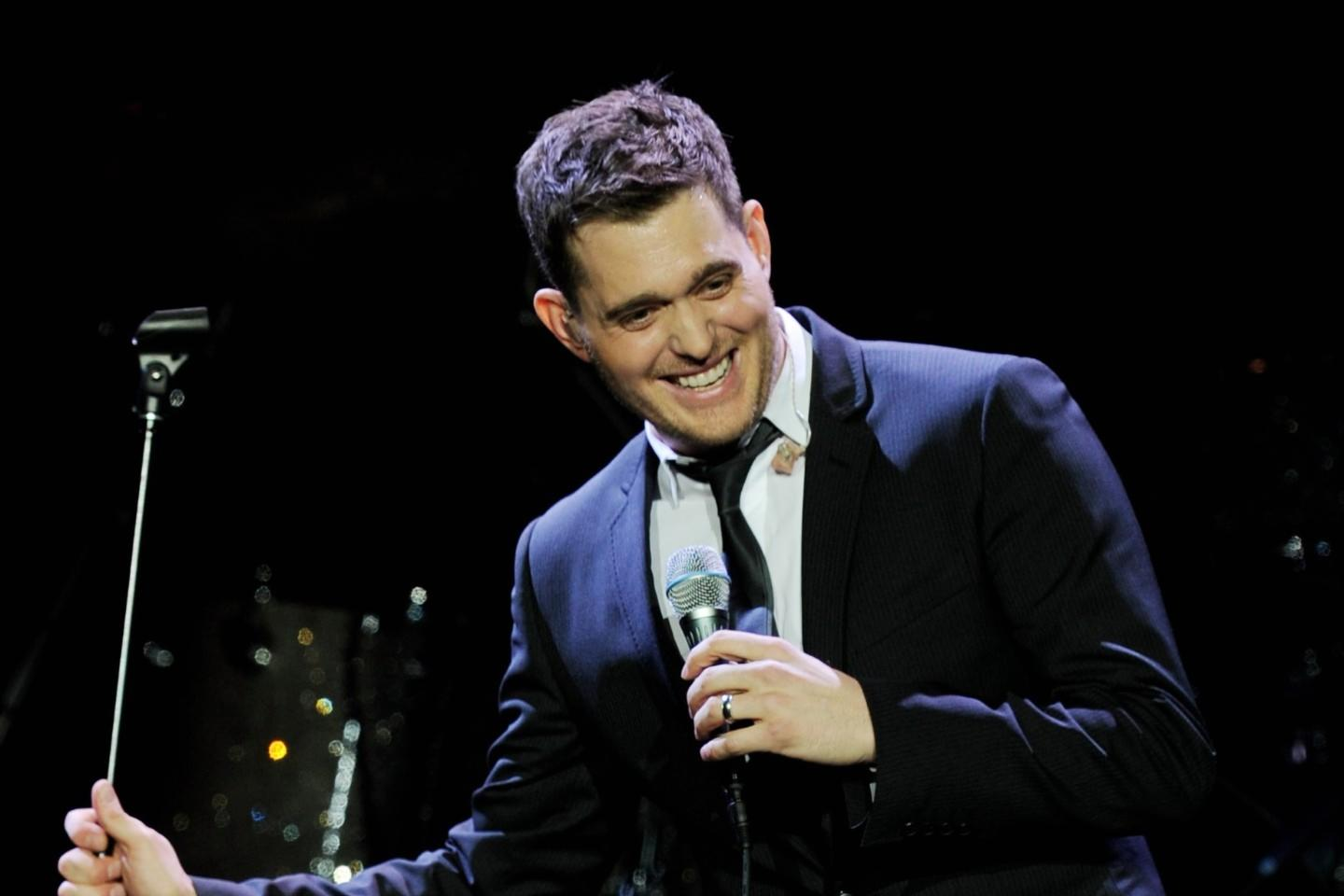 Michael Bubles Christmas Special 2020 Michael Buble Christmas Special 2020 Tickets To Hawaii | Cztwxd