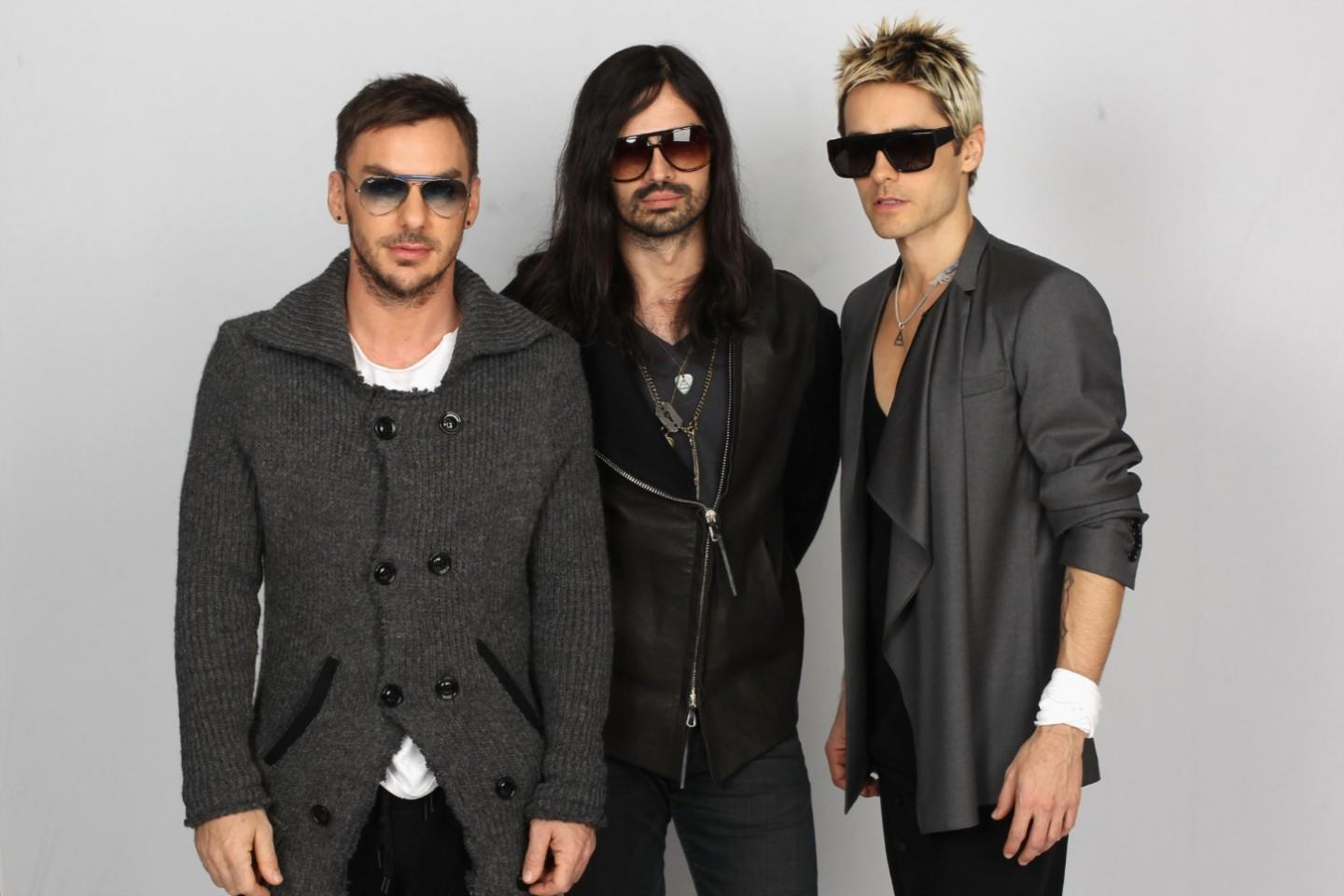 Thirty seconds to mars tickets thirty seconds to mars tour 2018 thirty seconds to mars tickets m4hsunfo
