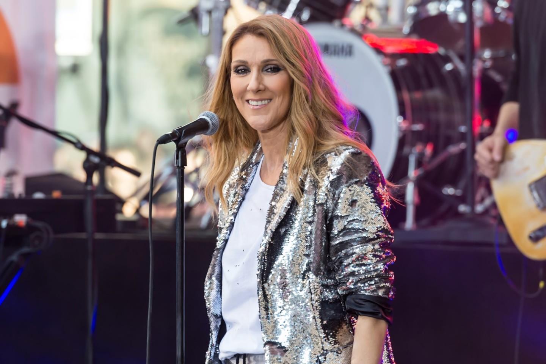 Celine Dion Tickets Celine Dion Tour Dates 2020 And Concert