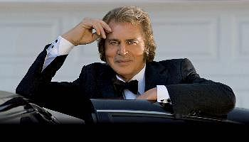 Click to view details and reviews for Engelbert Humperdinck.