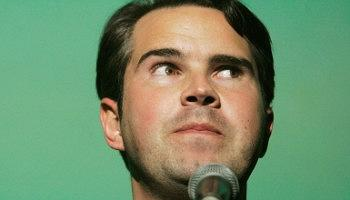 jimmy-carr-the-best-of-ultimate-gold-greatest-hits-tour
