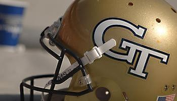 boston-college-vs-georgia-tech-aer-lingus-college-football-classic