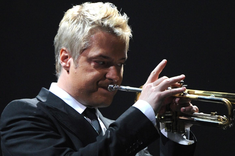 chris mann concerts 2018