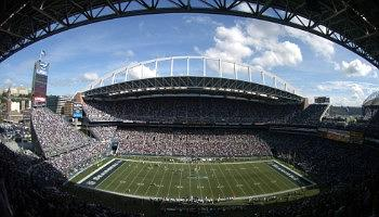 new-england-patriots-vs-seattle-seahawks
