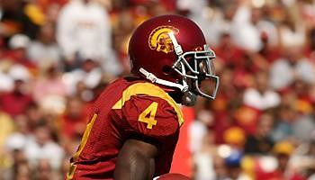 usc-trojans-football-vs-oregon-ducks