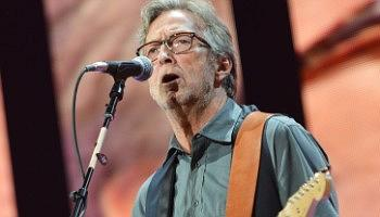 Click to view details and reviews for Eric Clapton.