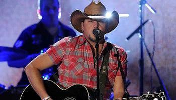 image for event Jason Aldean, Luke Combs, Lauren Alaina, and Dee Jay Silver