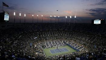 us-open-tennis-championship-2016-ground-admission