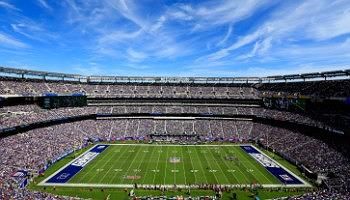 new-york-giants-vs-washington-redskins