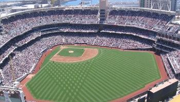 san-francisco-giants-vs-san-diego-padres