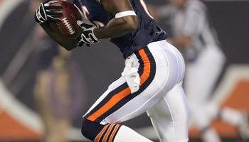 chicago-bears-vs-washington-redskins