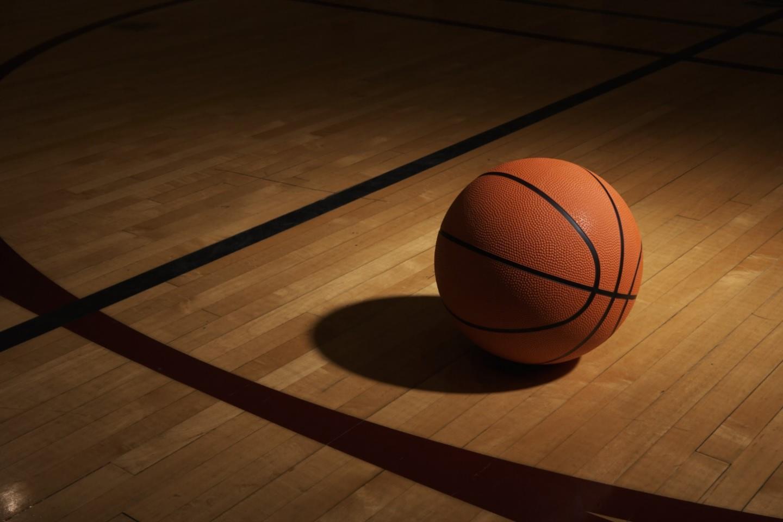 New York Knicks Tickets | Buy or Sell New York Knicks 2018 Tickets ...