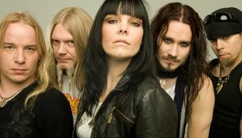 Click to view details and reviews for Nightwish.