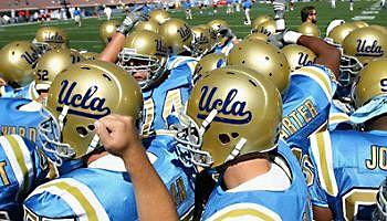 ucla-bruins-vs-oregon-state-beavers