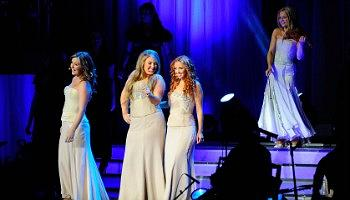 Click to view details and reviews for Celtic Woman.