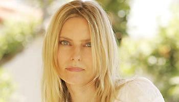 Click to view details and reviews for Aimee Mann.