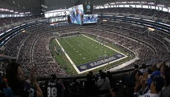 dallas-cowboys-vs-washington-redskins