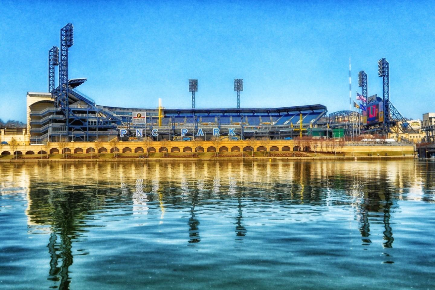 pittsburgh pirates tickets buy or sell pittsburgh pirates 2018