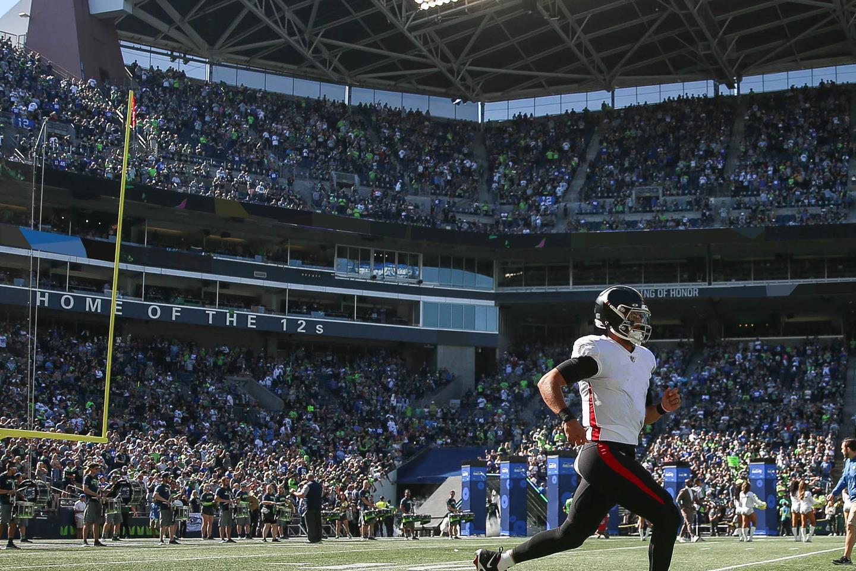 Atlanta falcons tickets buy or sell atlanta falcons tickets atlanta falcons tickets voltagebd Choice Image