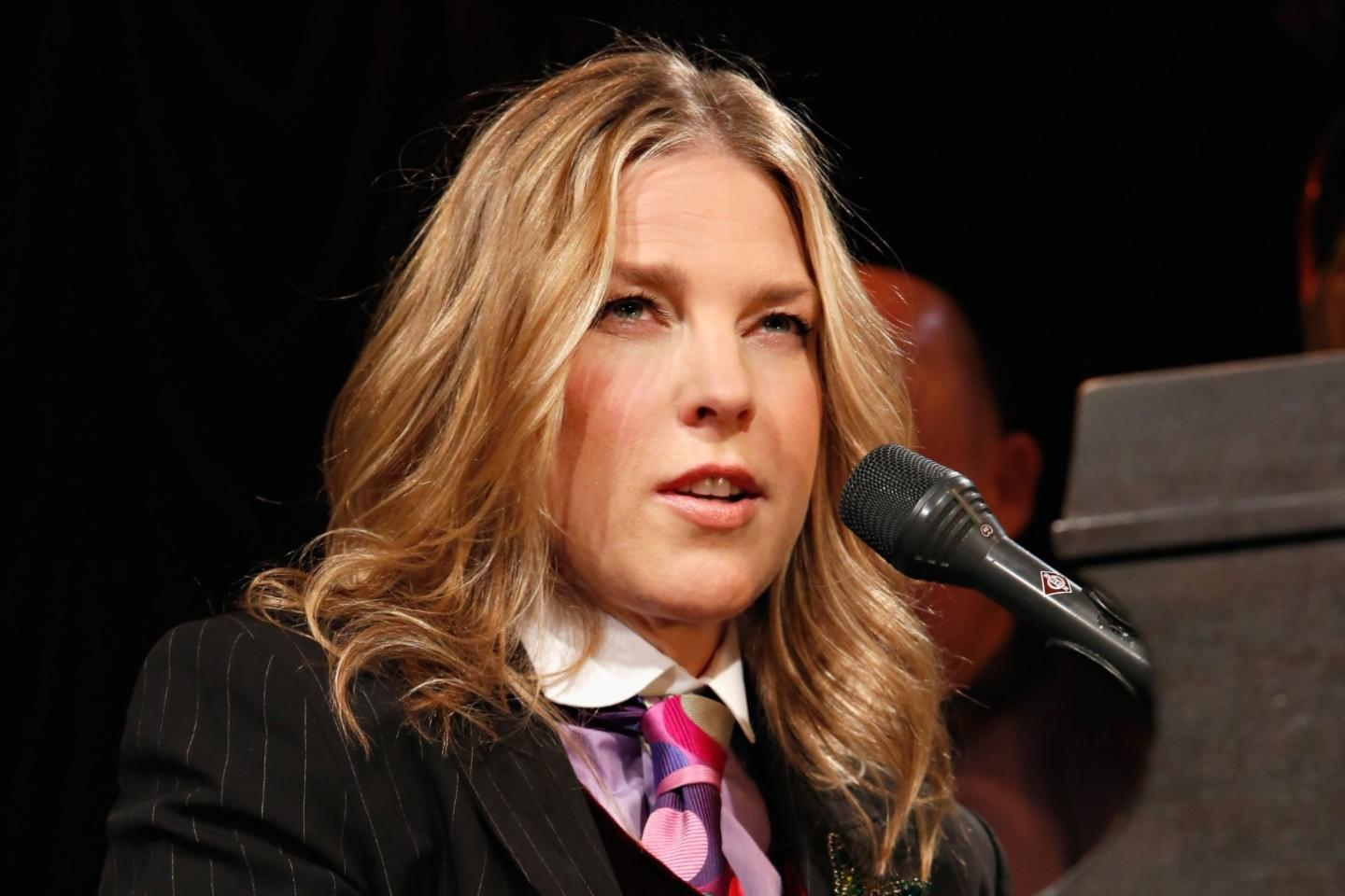 diana krall tickets diana krall tour dates 2018 and