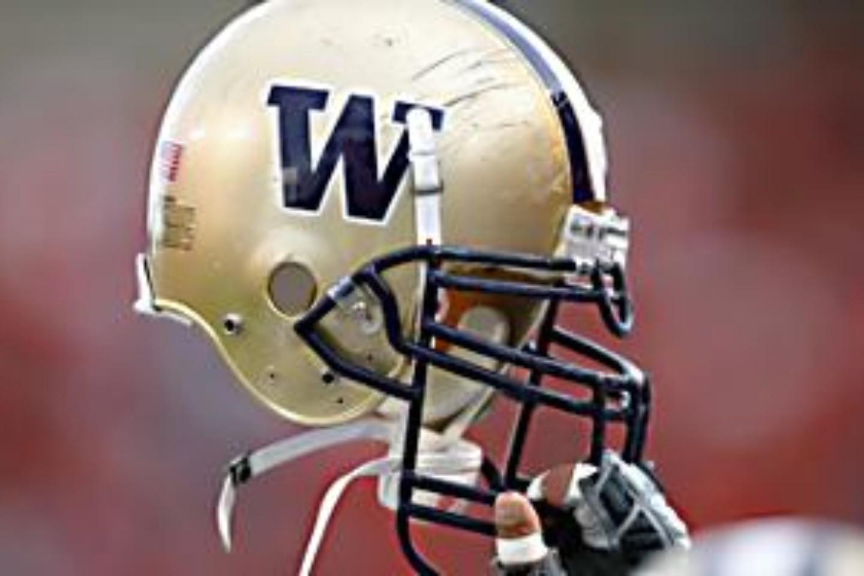 reputable site 712c2 21f51 Washington Huskies Football Tickets | Buy or Sell Washington ...