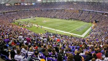 washington-redskins-vs-minnesota-vikings