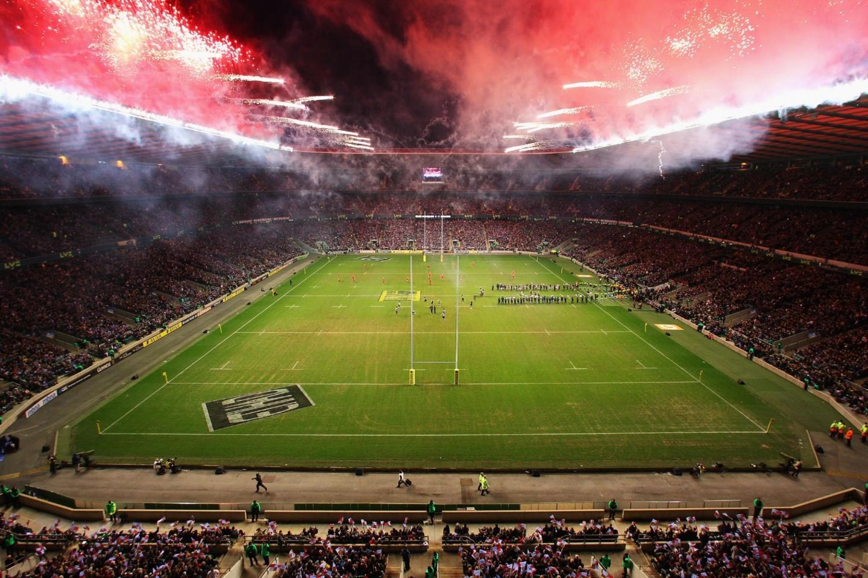 Billets coupe du monde de rugby petite finale place de coupe du monde de rugby petite - Place finale coupe du monde rugby ...