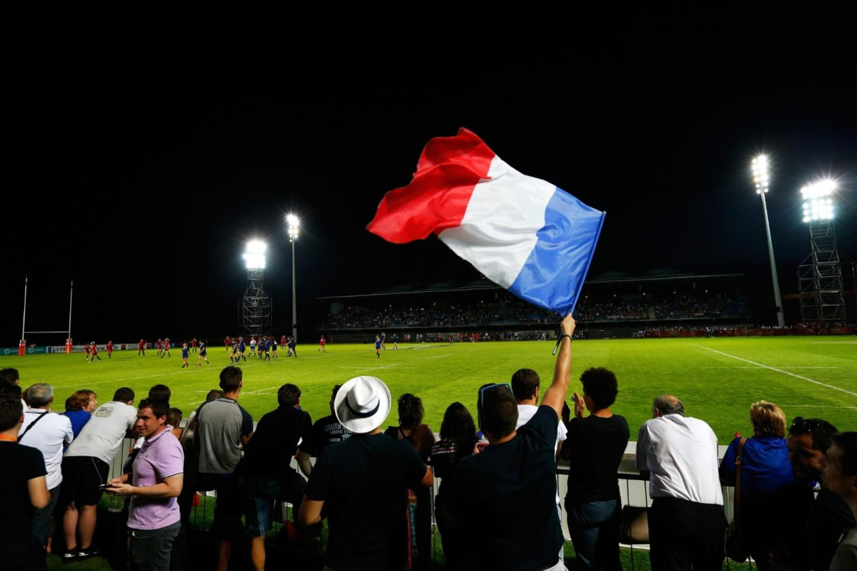 Billets france coupe du monde de rugby place de france coupe du monde de rugby rugby 2019 - Place de rugby coupe du monde ...