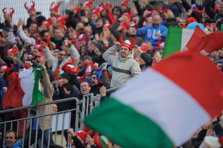 Billets italie coupe du monde de rugby place de italie - Billet coupe du monde 2015 ...