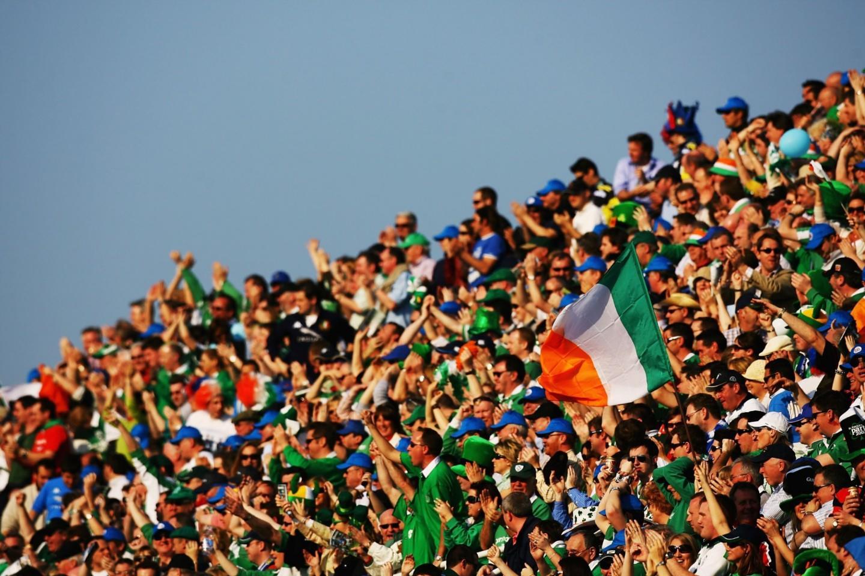 Billets irlande coupe du monde de rugby place de - Billet coupe du monde 2015 ...