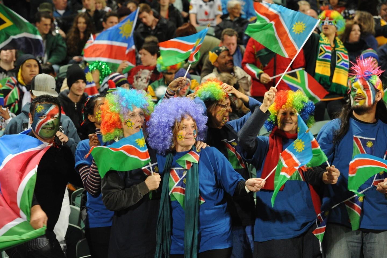 Billets namibie coupe du monde de rugby place de namibie coupe du monde de rugby rugby - Place finale coupe du monde rugby ...