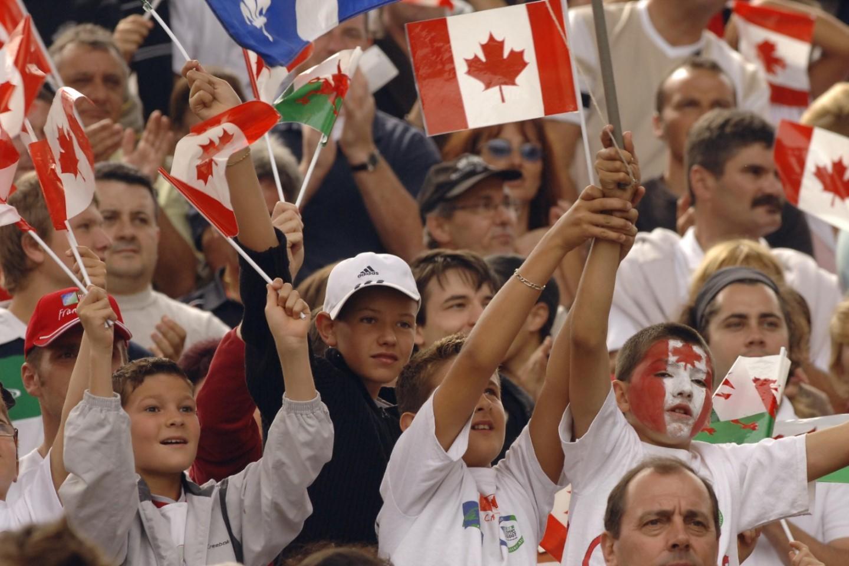 Billets canada coupe du monde de rugby place de canada coupe du monde de rugby rugby viagogo - Billet coupe du monde de rugby ...