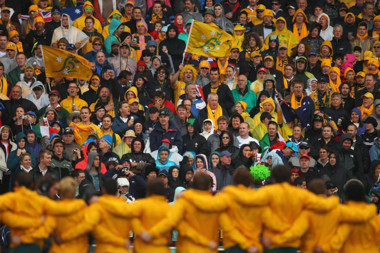 rugby weltmeisterschaft 2019