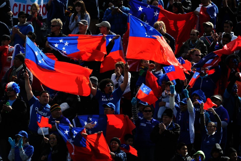 Billets samoa coupe du monde de rugby place de samoa coupe du monde de rugby rugby 2019 - Billet coupe du monde de rugby ...