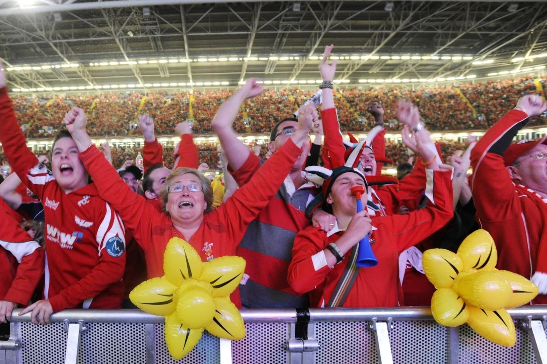 Billets pays de galles coupe du monde de rugby place de pays de galles coupe du monde de - Billet coupe du monde de rugby ...