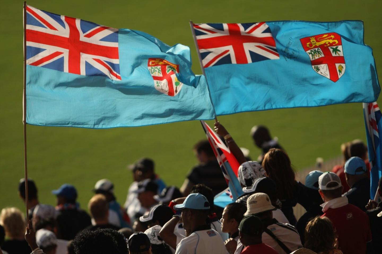 Billets fiji coupe du monde de rugby place de fiji coupe du monde de rugby rugby 2019 - Place de rugby coupe du monde ...
