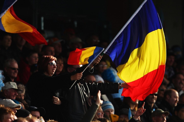 Billets roumanie coupe du monde de rugby place de roumanie coupe du monde de rugby rugby - Billet coupe du monde de rugby ...