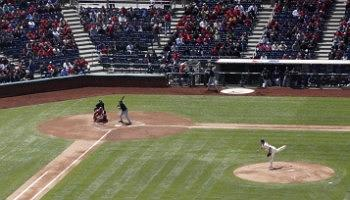 atlanta-braves-vs-new-york-mets