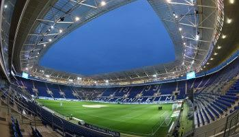 Click to view details and reviews for Tsg 1899 Hoffenheim.