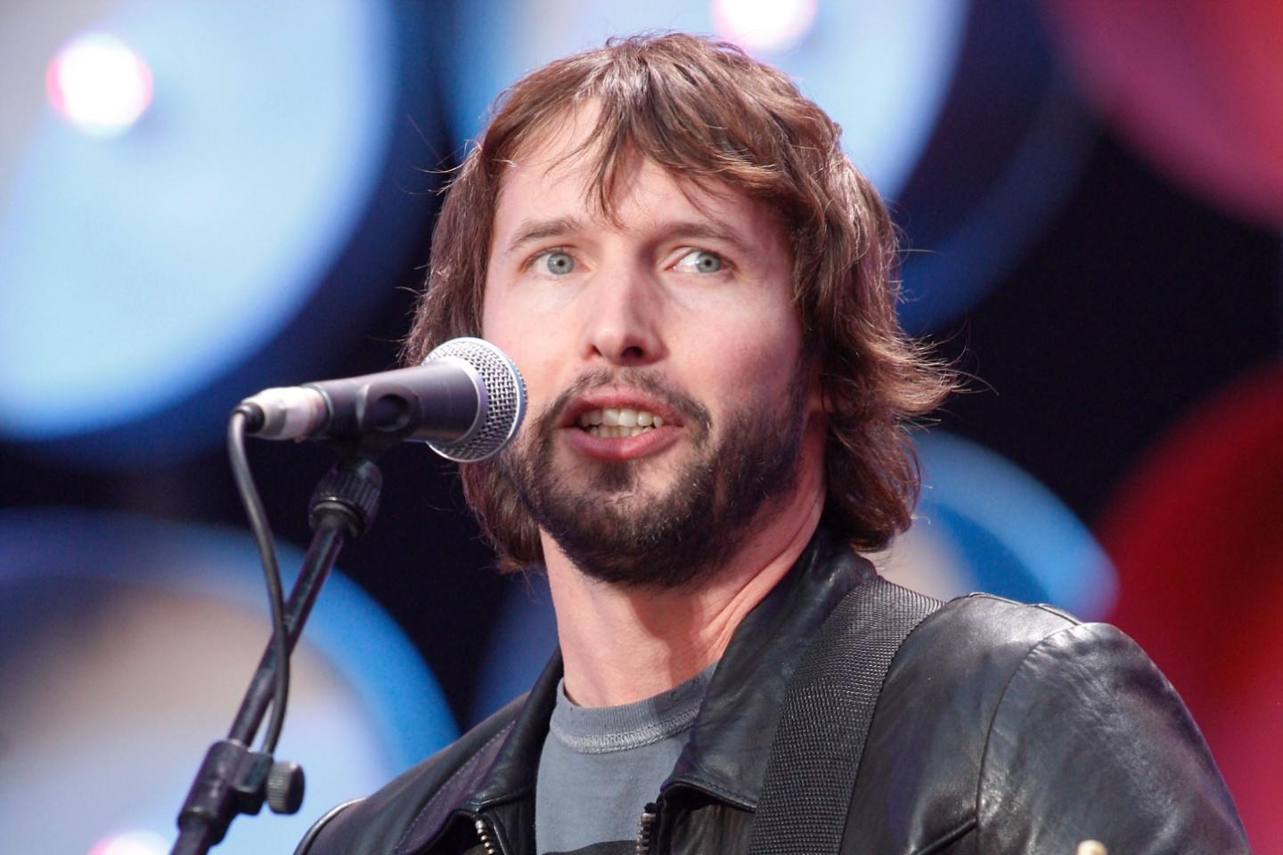 james blunt Unlimited free james blunt music - click to play you're beautiful, goodbye my lover and whatever else you want james hillier blount (born 22 february 1974), better known by his stage name james blunt, is an engl.