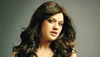 Click to view details and reviews for Kelly Clarkson.