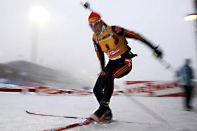 biathlon world cup 2019