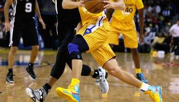 los-angeles-lakers-vs-orlando-magic
