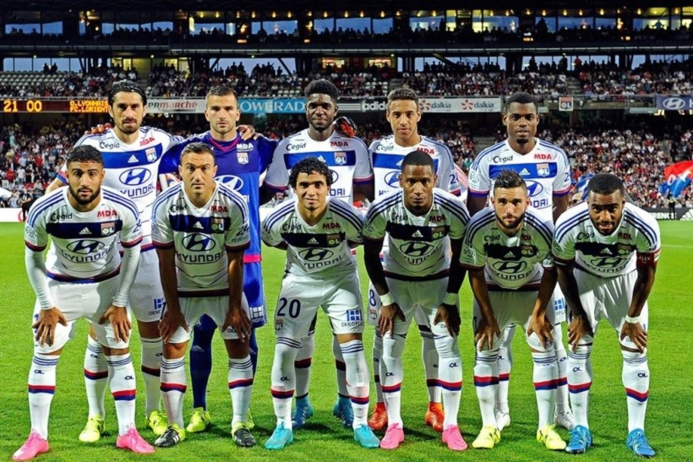 Lyon Olympique