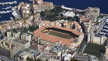 Montpellier Hérault SC vs AS Monaco