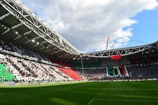 Bilhetes UEFA Champions League 2018-19. Bilhetes Juventus FC 508cb61e92424