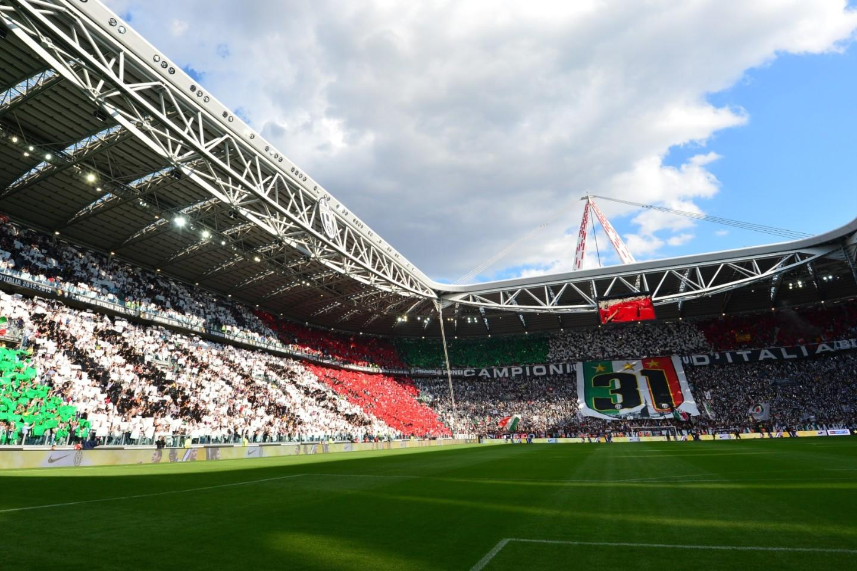Biglietti Juventus | Comprare Biglietti Juventus 2019 ...