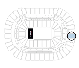 Jimmy Buffett Honda Center Anaheim Tickets | Sat 12 Oct 2019