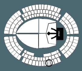 Pink Ernst Happel Stadion Vienna Tickets Wed 24 Jul 2019 Viagogo